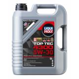 Ulei motor Liqui Moly Top Tec 4300 5W-30 3741 5L
