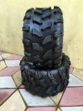 Anvelopa - Cauciuc ATV 18x9.5-8 - 18x9.5x8