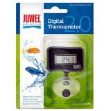 Juwel Digital Thermometer 2.0 85702, Termometru