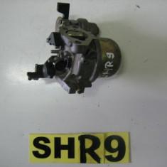 Carburator 4T