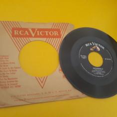 VINIL MARCO ANTONIO MUNIZ/ORQUESTA CHUCHO ZARZOSA DISC RCA VICTOR STARE EX