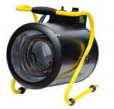 Cumpara ieftin Aeroterma electrica, 230V, PRO 3 kW R, Intensiv