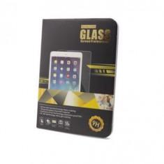 Folie Protectie Sticla Temperata MMD MMDTABSAMSUNG211 pentru Samsung Tab S2 VE 8inch (SM-T713) (Transparent)