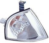 Lampa semnalizare Skoda Octavia I dupa 09.2000 11198