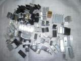 Lot radiatoare tranzistori