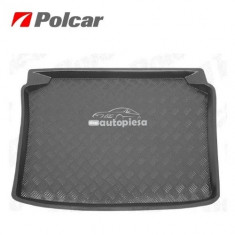 Tavita portbagaj Seat Ibiza 4 IV (6L1) 02.02-11.09 POLCAR 6730WB-4