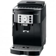 Espressor automat Magnifica S ECAM 22.110B, 1450 W, 15 bar, 1.8 l, negru