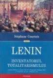 Cumpara ieftin Lenin, inventatorul totalitarismului