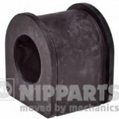 Cuzinet, stabilizator NISSAN TERRANO II (R20) (1992 - 2007) NIPPARTS N4271025
