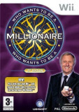 Joc Nintendo Wii Who Wants to Be a Millionaire? - 2nd Edition