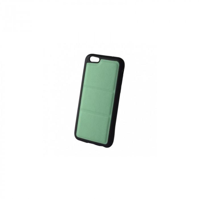 Husa SAMSUNG Galaxy A3 – Briko (Menta)