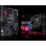 Placa de baza Asus ROG STRIX B550-F GAMING, Socket AM4