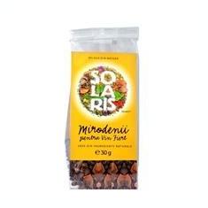 Condiment Mirodenii pentru Vin Fiert 30gr Solaris Cod: 29665