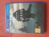 Vand joc PS4 ,playstation 4 ,Shadow of the Colossus