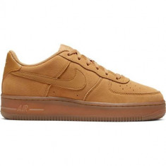 Pantofi Copii Nike Air Force 1 LV8 3 BQ5485700