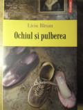 OCHIUL SI PULBEREA-LIVIU BIRSAN, Nemira, Gerard de Villiers