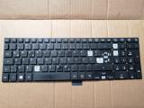 Tastatura Acer Aspire E1-532 510 532 572 570 5755g 530 530G 532G 572g LipsaTaste