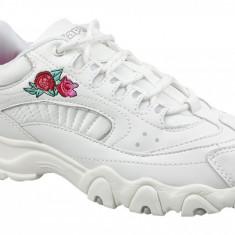 Pantofi sport Kappa Felicity Romance 242678-1010 pentru Femei