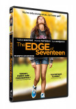 Nelinistile adolescentei / The Edge of Seventeen - DVD Mania Film