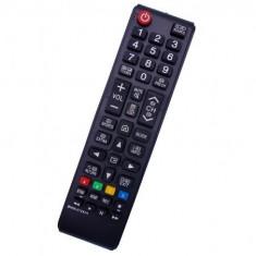 Telecomanda compatibila pentru LCD / LED Samsung BN59-01247A smart