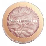 Iluminator Reloaded, Make an Impact, 10 g, Makeup Revolution