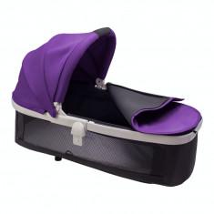 Landou Bebumi Space (Purple)