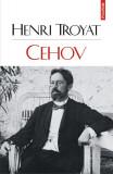 Cehov | Henri Troyat