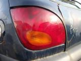 Stop dreapta spate Ford Fiesta An 2000