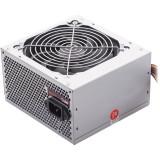 Sursa RPC 450W ATX, 450 Watt