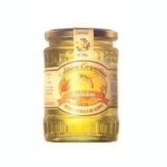 Miere Salcam Apicola 750gr Cod: appg00040