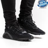 ADIDASI ORIGINALI 100% Adidas LXCON  ' Black Cameleon ' nr 42.5;43;44