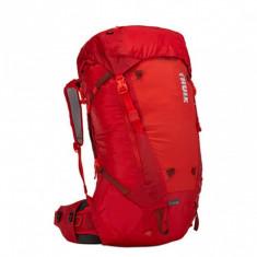 Rucsac tehnic Thule Versant 60L Women s Backpacking Pack Bing