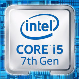 Cumpara ieftin Procesor Intel Kaby Lake, i5 7500- 3.4GHz up to 3.80 GHz 6M Cache-socket 1151, Intel Core i5, 4