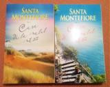 Casa de la malul marii. 2 Volume  - Santa Montefiore