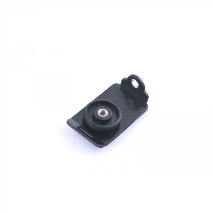 Placuta de prindere pe trepied pentru curele foto Black Rapid