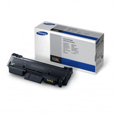 Toner original MLT-D116L SAMSUNG