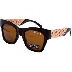 Ochelari de soare dama Matteo Ferari MFJH-005