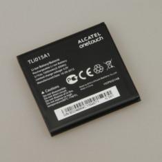 Acumulator Alcatel TLi015A1 VF975 ot-991 Vodafone Smart 3 CAB32A0000C2 original