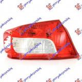 Stop lampa spate stanga Peugeot 407 2008-