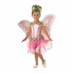 Costum Zana Primaverii Springtime Fairy Rubie s 2 3 ani