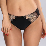 Chilot Magnificent clasic, LAUMA lingerie