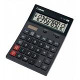 Calculator de birou Canon AS-1200 12 cifre
