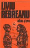 Adam si Eva (1985)