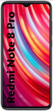 Telefon Mobil Xiaomi Redmi Note 8 Pro, Procesor Octa-Core 2.05/2.0GHz, IPS LCD Capacitive touchscreen 6.53inch, 6GB RAM, 64GB Flash, Camera Quad 64 +, Smartphone