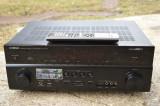 Amplificator Yamaha RX V 771 cu HDMI si Telecomanda