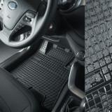 Set 4 covorase auto VW Touran II 2015->