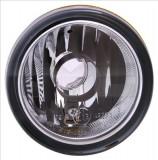 Cumpara ieftin Proiector ceata dreapta (H11) FIAT SEDICI SUZUKI SX4 dupa 2006, TYC