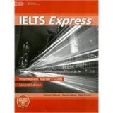 IELTS Express Intermediate Teacher's Guide - Richard Howells