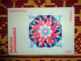 Medicina psihosamatica - franz alexander  an 2008,341pagini