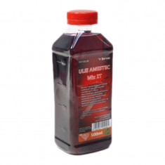 Ulei amestec Red Mix 2T, 500 ml